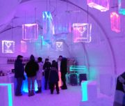 4. Inside Ice Bar_preview
